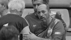 Újpest: A ciprusi klub közel áll a válogatott hátvéd szerződtetéséhez - hazai átigazolási hírek | csakfoci.hu