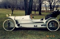 1913 Imp cyclecar Vintage Cars, Antique Cars, Veteran Car, Classy Cars, Pedal Cars, Drag Racing, Old Cars, Concept Cars, Cars Motorcycles