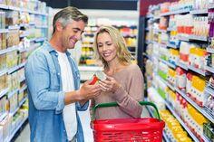 En Kredito24 te contamos qué productos han subido más en la cesta de la compra, para que no te lleves ningún susto. Las verduras, hasta marzo, casi prohibidas.