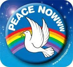 This is the way of peace ~ overcome evil with good, and falsehood with truth, and hatred with love. -- Peace Pilgrim