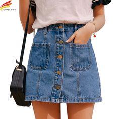 e80ba6ea5b9 81 Best Skirts images