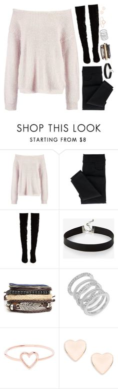"""""""""""wild is the music of the autumnal winds amongst the faded woods."""" 