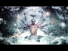 Roy Martina - Favole Meditazione Autostima - YouTube