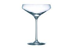 Cookinglife - Chef & Sommelier Cocktailglas Cabernet 30 cl