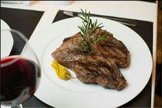 Sur Argentinian Steakhouse - Huntington, NY