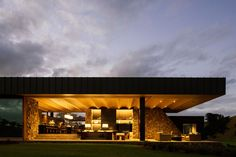 New Zealand Architecture Awards shortlist announced New Zealand Architecture, Public Architecture, Architecture Awards, Commercial Architecture, Country House Design, Country House Plans, New Zealand Country, Humble House, Design Patio