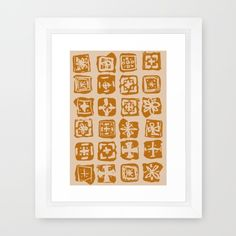 Art Prints, Art Print