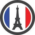[Case Study] Scopriamo Foursquare in Francia attraverso @Francesco Bevilacqua #foursquare #4sq