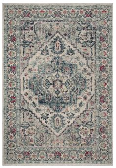 40 Xenia Rugs Ideas Rugs Area Rugs Rugs Usa