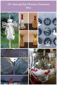 EASY DIY ANGEL - Christmas Craft idea #diyangel #christmascrafts #craftideas #easycrafts #easydiy #macrame #angels #dolls diy christmas decorations EASY DIY ANGEL Diy Christmas Decorations Easy, Diy Christmas Ornaments, Christmas Angels, Christmas Bulbs, Holiday Decor, Easy Crafts, Easy Diy, Diy Angels, Designer Wedding Dresses