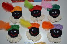 Zwarte Pieten Style