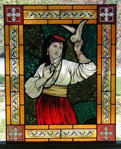 liturgical art - Google Search