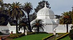 Over 49 things to see and do in San Francisco