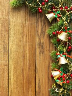 Christmas fir tree with decorations , Christmas Poster, Christmas Wood, Christmas Colors, Christmas Decorations, Christmas Images Wallpaper, Christmas Pictures, Christmas Picture Background, Green Leaf Background, Christmas Challenge