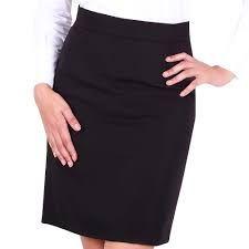 Resultado de imagem para modelos de saias