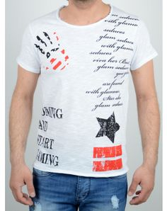Ανδρικά Ρούχα Mens Tops, T Shirt, Women, Fashion, Supreme T Shirt, Moda, Tee, Women's, La Mode
