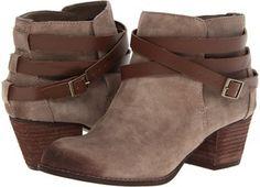 DV by Dolce Vita - Java (Natural) - Footwear on shopstyle.com