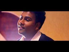 Holy Gospel Music - YouTube Tamil Christian, Christian Songs, Jesus Songs, Cover Songs, Gospel Music, Singing, Lyrics, Father, Youtube