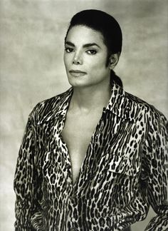 Herb Ritts 1991 :) Michael Jackson - Cuteness in black and white ღ by ⊰ Michael Jackson 1991, Photos Of Michael Jackson, Michael Love, Herb Ritts, Jackson Family, Janet Jackson, King Of Music, The Jacksons, Popular Culture