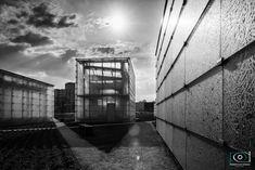 Przemysław Dzięgiel, #Muzeum Śląskie, #Katowice Poland, City, Fotografia, Cities