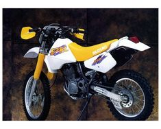 Pleasing 48 Best Dr350 Images Motorcycle Bike Dual Sport Camellatalisay Diy Chair Ideas Camellatalisaycom