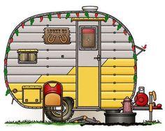 Item_873_little_western_camper