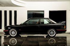 Bmw M3 Sport, Bmw E30 M3, Bmw 325, The Big Four, Bmw Cars, Race Cars, Evolution, Classic Cars, Sports