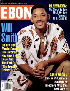 TC Flashback: covers Magazine in Jet Magazine, Black Magazine, Magazine Wall, Ebony Magazine Cover, Magazine Covers, Dona Summer, Prince Of Bel Air, Fresh Prince, Essence Magazine