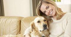 die besten 25 hund juckreiz ideen auf pinterest hund juckreiz heilmittel mittel gegen. Black Bedroom Furniture Sets. Home Design Ideas