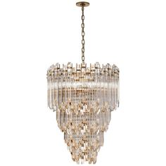 "Fixture Height: N/A Width: 24"" Canopy: 5"" Round Socket: 12 - E12 Candelabra Wattage: 12 - 40 C#chandelierluxury#chandelierlighting#chandeliercrystal#homedecor#chandelier#livingroom#homeinterior#luxury#affiliate Acrylic Chandelier, Chandelier Ceiling Lights, Chandelier Shades, Chandeliers, Karim Rashid, Solar Powered Lights, Solar Lights, Plywood Furniture, Visual Comfort Lighting"