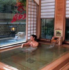 Japanese Bathroom japanese house | asian inspired home | pinterest | japanese house