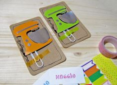 Beautiful Kitchen Mixer Planner Paper Clip perfect as bookmark, page marker and for give a cute touch to your planner!! Size - 6 cm widht and 6 cm long (without jumbo paper clip) This listing is for only 1 paper clip, attached to a covered jumbo paper clip (RANDOM COLOUR)  Note:  Color will slightly be different to the actual product  View my shop: http://www.etsy.com/shop/pinkdotsetc