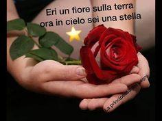 Mamma Rosa, Gifs, Youtube, Angels, Facebook, Board, Death, Italian Quotes, Mother Teresa