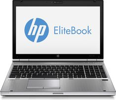HP EliteBook 8570p B6Q05EA  - DigitalPC.pl - http://digitalpc.pl/opinie-i-cena/notebooki/hp-elitebook-8570p-b6q05ea/