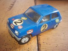 Slot Cars, Racing, Retro, Toys, Auto Racing, Lace, Gaming, Games