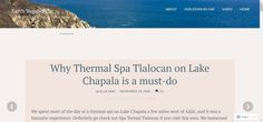 Why Thermal Spa Tlalocan on Lake Chapala is a must-do – Earth Vagabonds
