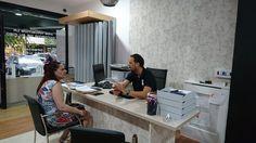 Entrevista y reportaje a Raynadecor, tu empresa de reformas integrales en Móstoles, reformas y obras en zona sur, reformas economicas zona sur,