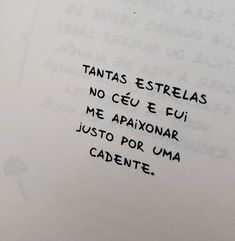 E me fodi pra n perder o costume Shakespeare Frases, Sad Wallpaper, Some Words, In My Feelings, Positive Vibes, Sentences, Love Quotes, Bad Quotes, Romantic Quotes