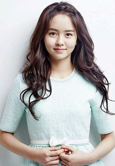 Celebrities - Jung Ji-so Photos collection You can visit our site to see other photos. Korean Actresses, Korean Actors, Korean Beauty, Asian Beauty, Asian Woman, Asian Girl, Prity Girl, Kim Sohyun, Kim Yoo Jung