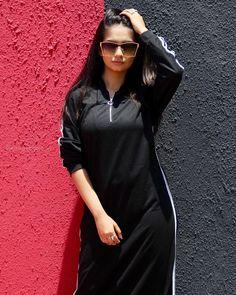 Anushka Sen Hot HD Photos & Wallpapers for mobile, WhatsApp DP Popular Actresses, Teen Actresses, Stylish Girls Photos, Stylish Girl Pic, Beautiful Girl Indian, Beautiful Girl Image, Indian Tv Actress, Indian Actresses, Prity Girl