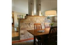 Dining room design- Home and Garden Design Ideas