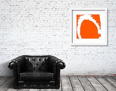 """Check out new work on my @Behance portfolio: """"Gamma 