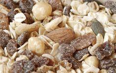 Dolci senza burro: biscotti light all'avena e mela | Cambio cuoco
