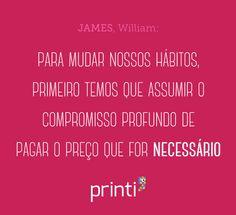 #williamjames