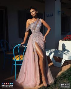 Formal Dresses Uk, Affordable Prom Dresses, Prom Dresses Uk, Pageant Gowns, Wedding Dresses, Occasion Dresses, Yes To The Dress, New Dress, Miss Universe Dresses