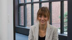 Von Vorstrafen bis zum Beziehungsstatus - manche Kandidaten kennen kein Tabu. Unsere #Recruiterin Simone erzählt aus ihrem Alltag und gibt neu monatlich einen #Tipp zum Thema #Bewerbung oder #Vorstellungsgespräch: https://baloisejobs.com/?p=12453 #Baloise