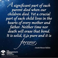 2447 Best Missing My Son Marcos Heaven Has My Heart Images