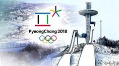 동계올림픽 캐릭터 - Google 검색