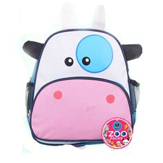 Hot Sale Animal Shaped Childrenbackpack Children Double Shoulder Schoolbag Kids Backpack Giraffe Frog MonkeySB0029