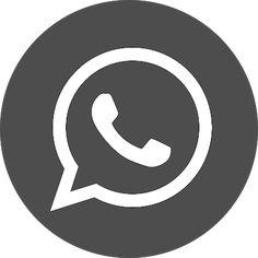 Logo Pdf, Whatsapp Logo, Dark Green Background, Logo Real, Black And White Logos, Green Backgrounds, Ios, Iphone, Free